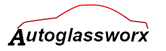 Autoglassworx
