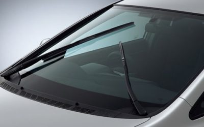 Importance of Professional Windshield Replacement